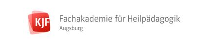 KJF Fachakademie für Heilpädagogik Augsburg