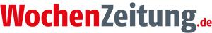 WZ-Logo.jpg