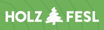 Holz Fesl GmbH