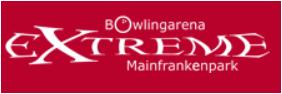 Extreme Bowlingarena Mainfrankenpark