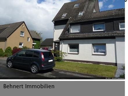 2 Familienhaus/Generationshaus in guter Lage von Recklinhausen...