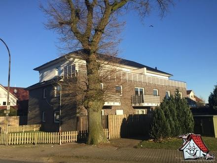 Investoren aufgepasst!! Vermietetes Mehrfamilienhaus mit 8 Wohneinheiten!! ++Keine Käuferprovision++