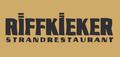 Strandrestaurant Riffkieker T. Fischer