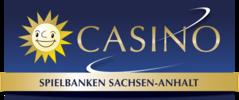 Merkur Spielbanken Sachsen-Anhalt GmbH & Co. KG