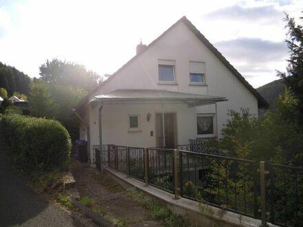 VIEL Haus für kleines Geld