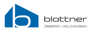 Blattner Zimmerei GmbH