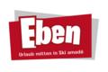 Tourismusverband Eben i. Pg.