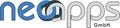 neoapps GmbH