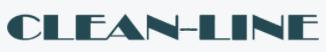 Clean-Line GmbH