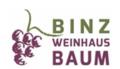 Binz Weinhaus Baum