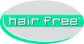 hairfree Institut Erlangen