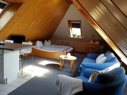 Ferienstudio Fehmarn