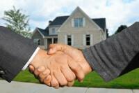 Maklerprovision erklärt – wer bezahlt den Makler?