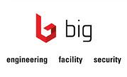 big. bechtold-gruppe