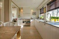 Tipps für die Renovierung Ihrer Küche