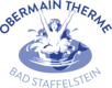 Zweckverband Thermalsolbad Obermain Therme