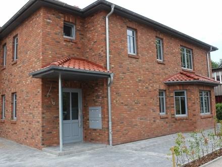5726 - Erstbezug einer hochwertigen 2-Zimmer-Wohnung in begehrter Wohnlage