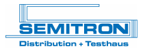 Semitron W. Röck GmbH