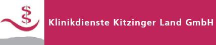 Klinikdienste Kitzinger Land GmbH