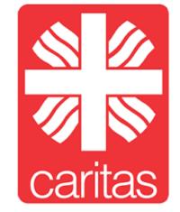 Caritasverband der Stadt und des Landkreises Ansbach e.V.