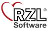 RZL Software GmbH