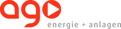 AGO AG Energie + Anlagen