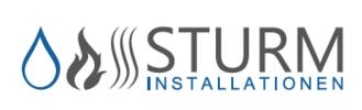 Sturm Installationen GmbH