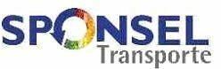 M.Sponsel Transport GmbH