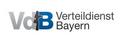 VdB Verteildienst Bayern GmbH
