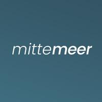 Mitte Meer GmbH