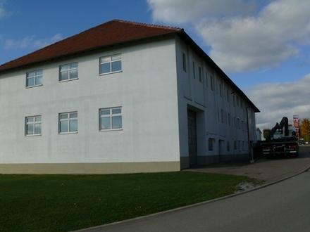 Zwangsversteigerung Wohn- u. Geschäftsgebäude in 73491 Neuler, Ziegeleistr.