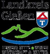 Landkreis Gießen - Der Kreisausschuss