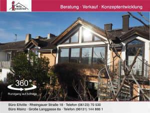 2 Häuser - 1 Preis! Für Selbstnutzer/Kapitalanleger