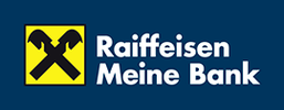 Raiffeisen Landesbank OÖ