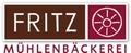 Fritz Mühlenbäckerei GmbH