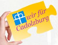 Evang. Gemeinde- und  Wohltätigkeitsverein Cadolzburg e.V.