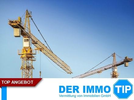 Arbeiten im Zentrum der Stadt ++ Bis zu 18.000 m² Bürofläche in Dresden zur Miete