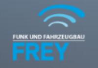 Funk & Fahrzeugbau FREY GmbH & Co KG