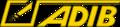ADIB Agrar-, Dienstleistungs-, Industrie- und Baugesellschaft mbH