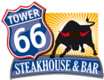 Tower 66 Steakhouse & Bar GmbH