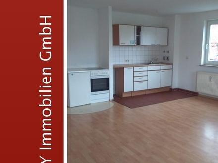 Bild_Geräumige 2-Zimmer Wohnung nahe Rheinsberg, WE Nr. 32