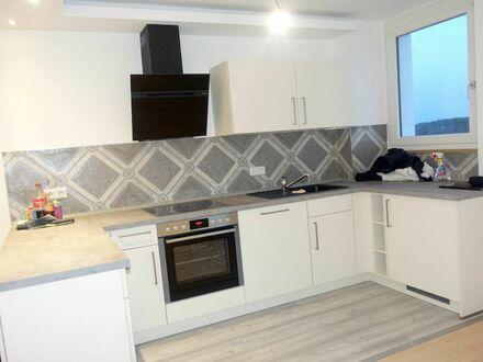 165.000,- für NEU sanierte 4 7 qm Komfortwohnung + SONNEN- BALKON + Lift + NEUE Küche + SOFORT- frei