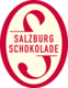 Salzburg Schokolade GmbH