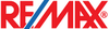 RE/MAX-Immobilien Pro