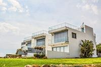 Tipps für Ihr nächstes Immobilien-Inserat