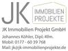 JK Immobilien Projekt GmbH