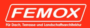 Femox Deutschland GmbH