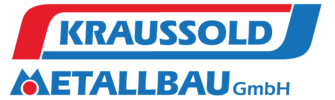 Kraussold Metallbau GmbH