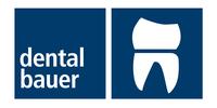 dental bauer GmbH & Co. KG