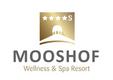 Hotel Mooshof A. Holzer GmbH & Co. KG